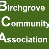 Birchgrove Community Association
