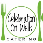 Celebration on Wells Catering