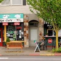 Mae's Phinney Ridge Cafe