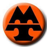 Mag-Trol Electrical Supply Orange CA