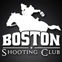 Boston Shooting Club