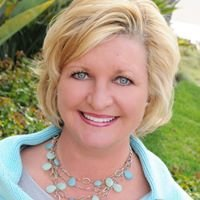 Julie E Otto Real Estate and Finance