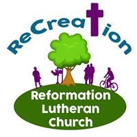 Reformation Lutheran Church