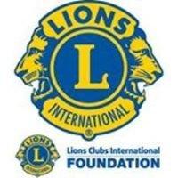 Lomira Lions Club