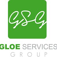 Gloe Services Group