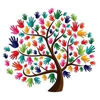 Auburn Bay School Council/Parent Society