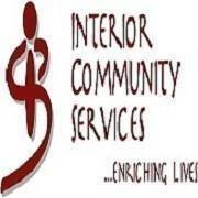 Youth Outreach Centre - Interior Community Services