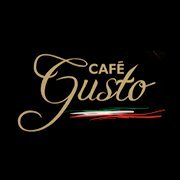 Café Gusto