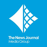 The News Journal Media Group