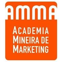 Academia Mineira de Marketing - AMMA
