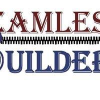 Seamless Builders