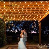 Club Lake Plantation Wedding Venue