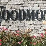 Woodmont Subdivison Homes in Louisville