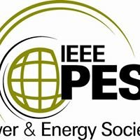 IEEE Power and Energy Chapter RVCE