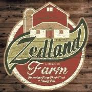 Zedland Farm