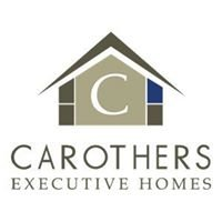 Carothers Executive Homes