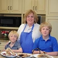 Aunt Rakie's - Baked With Tradition and Love