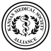 Kansas Medical Society Alliance