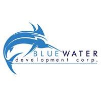 Blue Water Development