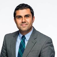 Mike Mihrzad - State Farm Agent