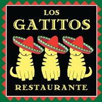 Los Gatitos Restaurante