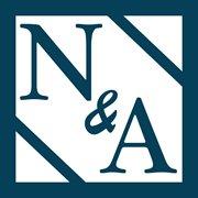 Norwood & Associates