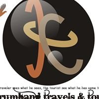 Kurumbang Travels & Tours