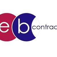 EB Contract srl