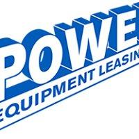 Power Equipment Leasing Company
