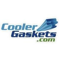 CoolerGaskets.com