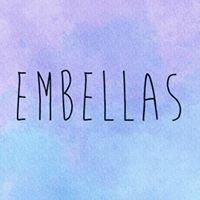 Embellas