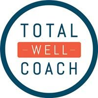 Groton Wellness Coach