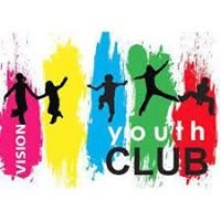 Uist Youth Cafe