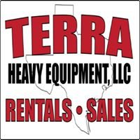 Terra Heavy Equipment, LLC
