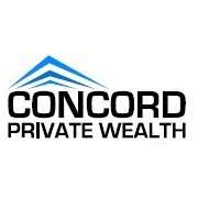 Concord Private Wealth - Insurance & Superannuation Advisers
