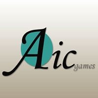 AIC Games