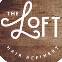 The Loft Hair Refinery