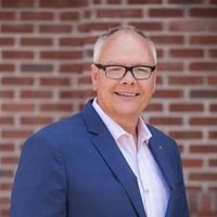Randall Cole Brown - PMZ Real Estate Agent