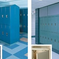 Tri-State Lockers & Shelving, Inc.