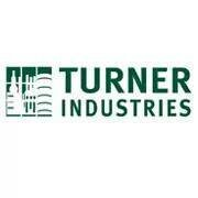 Turner Industries Group LLC