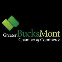 The Greater BucksMont Chamber of Commerce