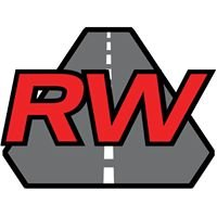 Roadway Towing, Recovery & Transportation