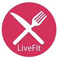 LiveFit Foods