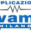 Applicazioni VAM