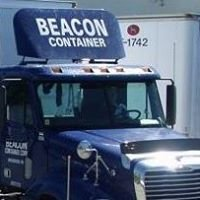 Beacon Container Corporation