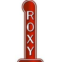 St. Anthony Roxy