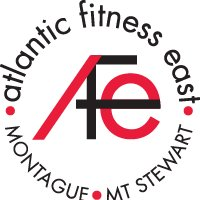 Atlantic Fitness East