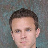 Dr. J. Ryan Fuller