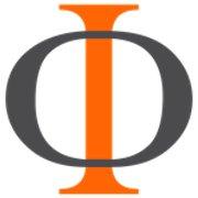 Instituto Oikon