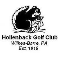 Hollenback Golf Club